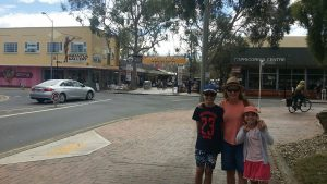 20160710_113831_resized alice springs mall